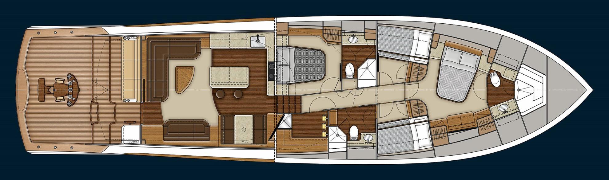 75-sportfish-design-2