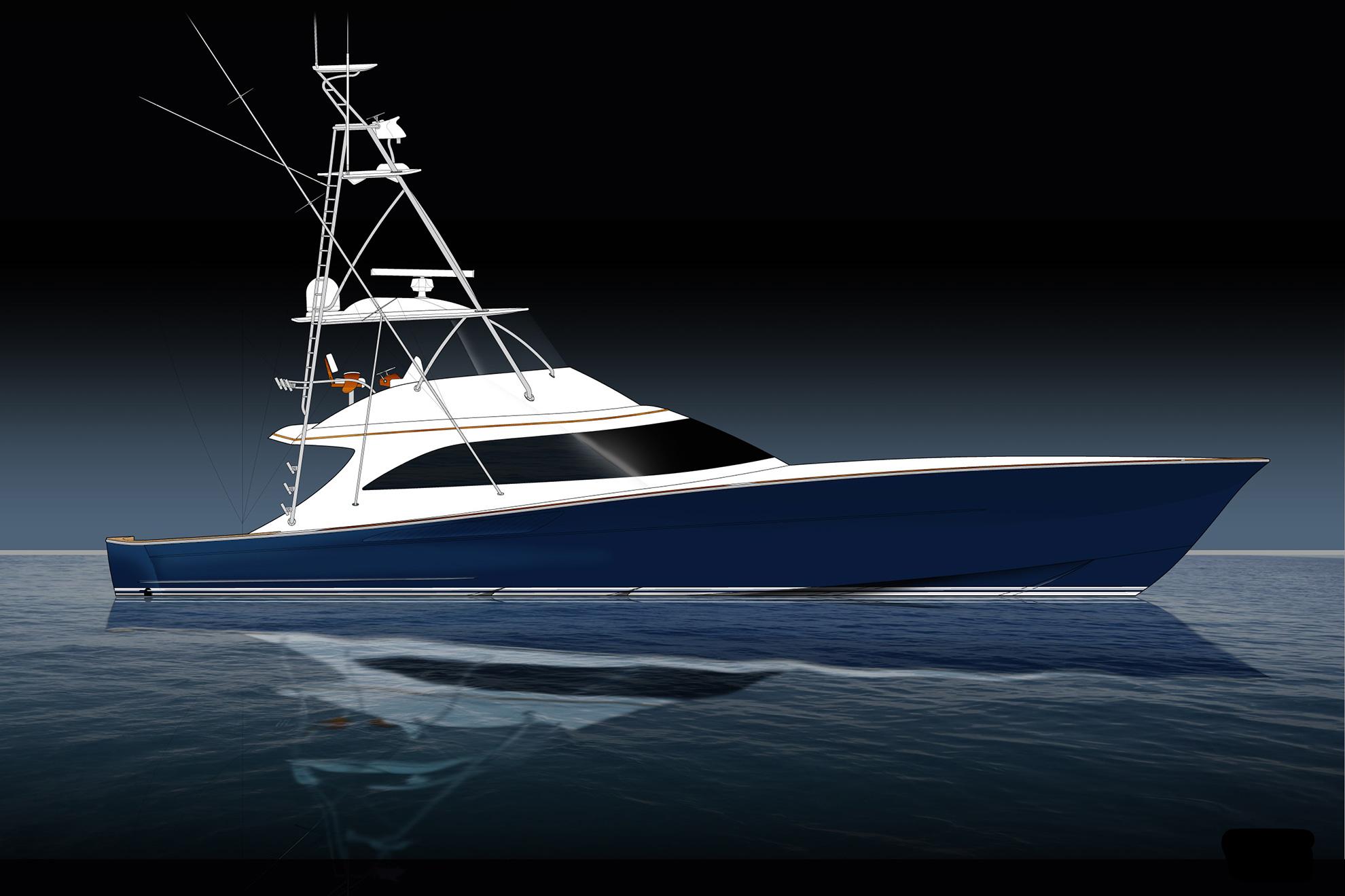 75-sportfish-full